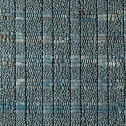 Krypton 153 | Rugs / Designer rugs | Perletta Carpets