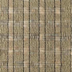 Krypton 162 | Rugs / Designer rugs | Perletta Carpets