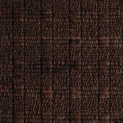 Krypton 168 | Rugs / Designer rugs | Perletta Carpets