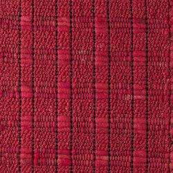 Krypton 319 | Rugs / Designer rugs | Perletta Carpets