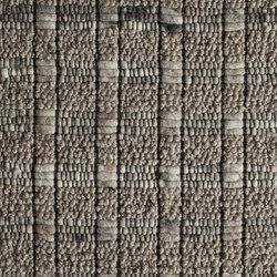 Krypton 332 | Rugs / Designer rugs | Perletta Carpets