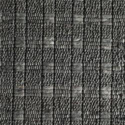 Krypton 338 | Rugs / Designer rugs | Perletta Carpets