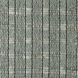 Krypton 343 | Rugs / Designer rugs | Perletta Carpets