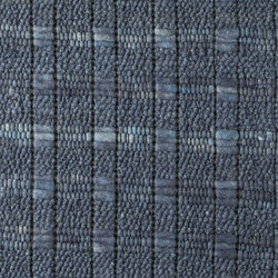Krypton 350 | Rugs / Designer rugs | Perletta Carpets