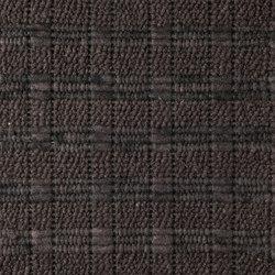 Krypton 368 | Rugs / Designer rugs | Perletta Carpets