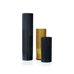 Vasi Rigati | Vases | Reflex