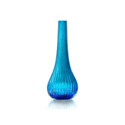 Vasi Rigati Bottiglia | Vases | Reflex