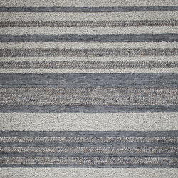 Lab Mix 202 | Rugs | Perletta Carpets