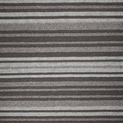 Lab Mix 203 | Rugs | Perletta Carpets