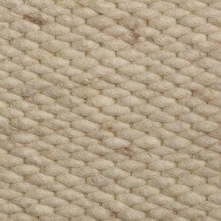 Limone 001 | Rugs / Designer rugs | Perletta Carpets