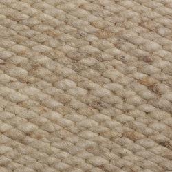 Limone 002   Rugs   Perletta Carpets