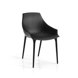 Milady Chair | Sillas | Reflex