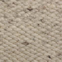Limone 003   Rugs   Perletta Carpets