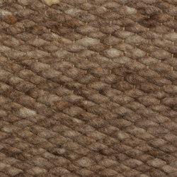 Limone 004   Rugs   Perletta Carpets