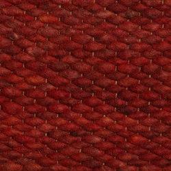 Limone 010   Rugs   Perletta Carpets