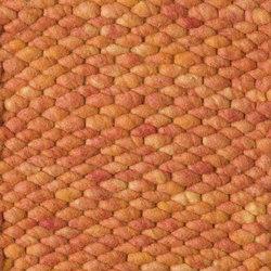 Limone 022   Rugs   Perletta Carpets