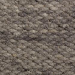 Limone 033   Rugs   Perletta Carpets