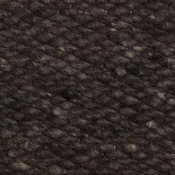 Limone 034   Rugs   Perletta Carpets