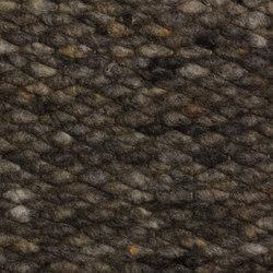 Limone 038   Rugs   Perletta Carpets