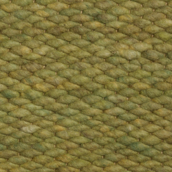 Limone 040   Rugs   Perletta Carpets
