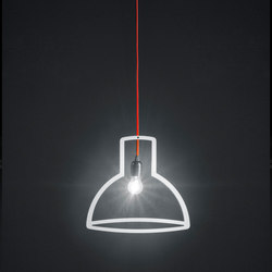Outliner | General lighting | Boffi