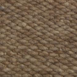 Limone 048   Rugs   Perletta Carpets