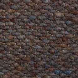 Limone 058   Rugs   Perletta Carpets