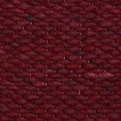 Limone 091   Rugs   Perletta Carpets