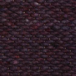 Limone 099   Rugs   Perletta Carpets