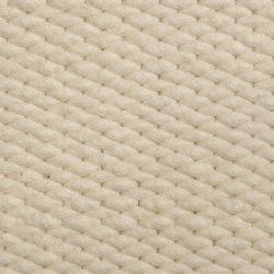 Limone 100   Rugs   Perletta Carpets