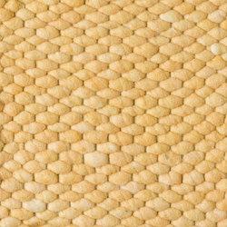Limone 120   Rugs   Perletta Carpets