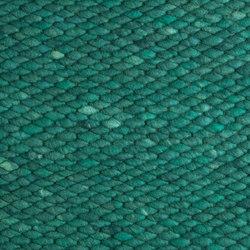 Limone 154   Rugs   Perletta Carpets