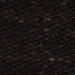 Limone 239   Rugs   Perletta Carpets
