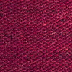 Limone 319   Rugs   Perletta Carpets