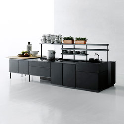 salinas by boffi product. Black Bedroom Furniture Sets. Home Design Ideas