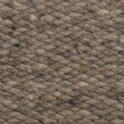 Limone 332   Rugs   Perletta Carpets