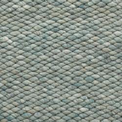 Limone 343   Rugs   Perletta Carpets