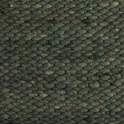 Limone 348   Rugs   Perletta Carpets
