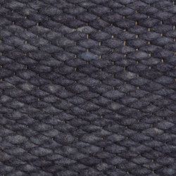 Limone 350   Rugs   Perletta Carpets