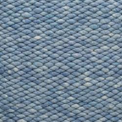 Limone 351   Rugs   Perletta Carpets