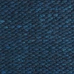 Limone 359   Rugs   Perletta Carpets