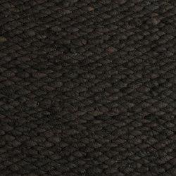 Limone 368   Rugs   Perletta Carpets