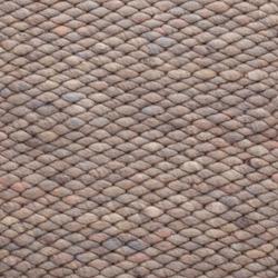Limone 371   Rugs   Perletta Carpets