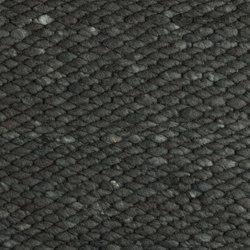 Limone 373   Rugs   Perletta Carpets