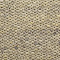 Limone 374   Rugs   Perletta Carpets