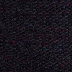 Limone 399 | Formatteppiche / Designerteppiche | Perletta Carpets