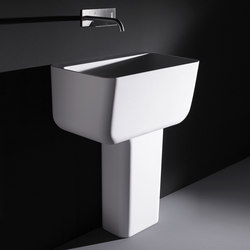 VOL | Wash basins | Boffi