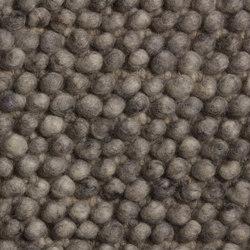 Loop 033 | Rugs / Designer rugs | Perletta Carpets