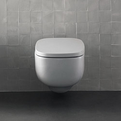 XY WC | Toilets | Boffi