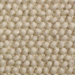 Loop 100 | Tapis / Tapis design | Perletta Carpets